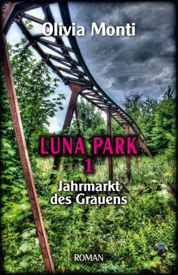 LunaPark1-Covergrafik(1)