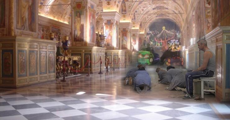 Schloss_1200x628a_Gr-Jahrmarkt