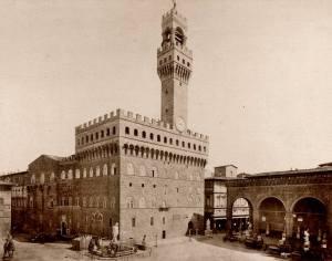 Firenze 30