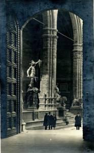 Firenze10
