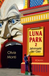 LunaPark2-Grafik-Monti
