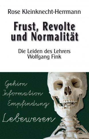 Frust-Coverbild-Ebook+Print (1)