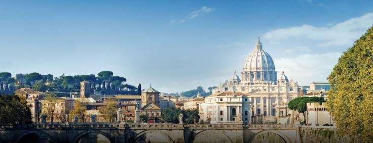 Rome-Stage-Destop