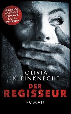 Kleinknecht_Regisseur_EBOOK - klein